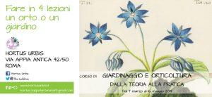 locandina corso giardinaggio - Copia2