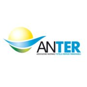 logo anter new