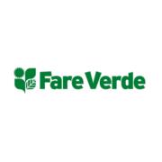 Fare_verde-def1