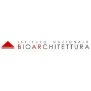 Istituto-Nazionale-di-Bioarchitettura-cut