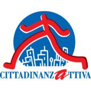 cittadinanzattiva-1000x1000