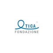 fondazione-eticacut