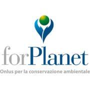 forplanet-1000x1000