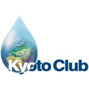 kyoto-1000x1000