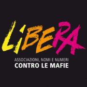 libera-1000x1000