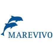 marevivo-1000x1000