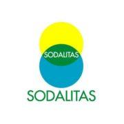 sodalitas-cut