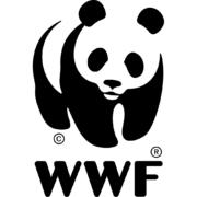 wwf-1000x1000
