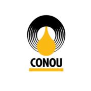 Logo-CONOU1