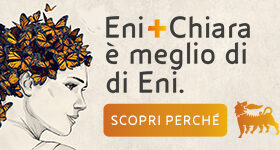 Eni_Chiara_300x150 (1)