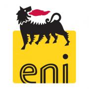 Logo_400x400 (1)