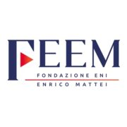 Logo FEEM 1