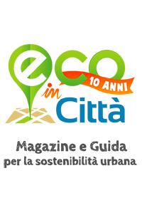 Eco in città