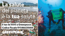 Greenpeace 5x1000-guide-eco-in-citta-250x140
