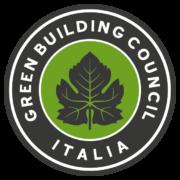 loghi_GBC Italia_solo logo