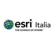 Esri_Italia_new_logo 1