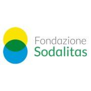 FS_Logo_01