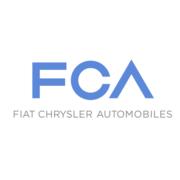 Logo FCA 1
