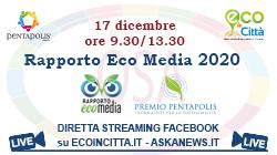 BANNER rapp Ecomedia eco in città