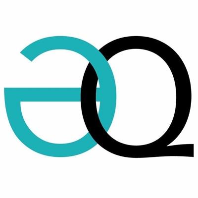 Logo Equo Risto