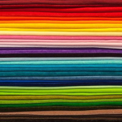 Raccolta differenziata del tessile