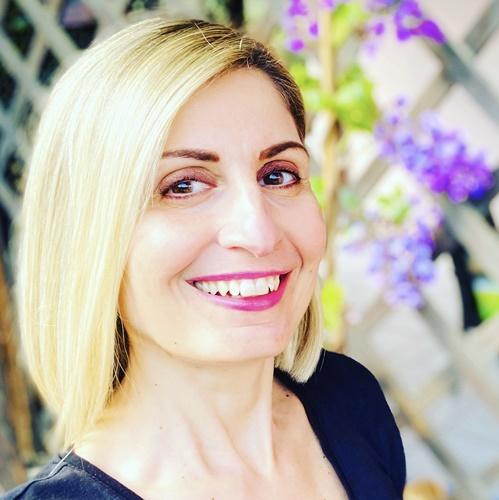 Valentina Dell'Aira