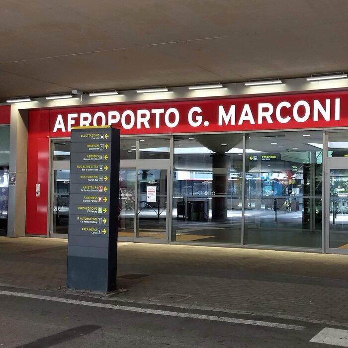 Aeroporto di Bologna: firmato un accordo per economia circolare e sostenibilità