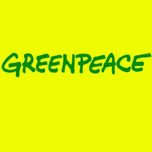 Greenpeace a Bologna contro la carne prodotta da allevamenti intensivi