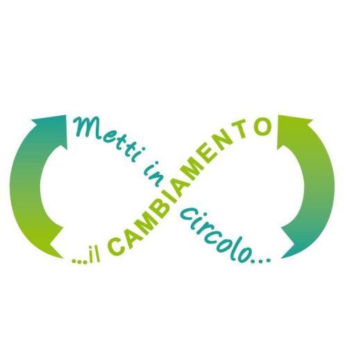 Metti in circolo il cambiamento: il programma del Festival a Roma dal 16 al 18 giugno