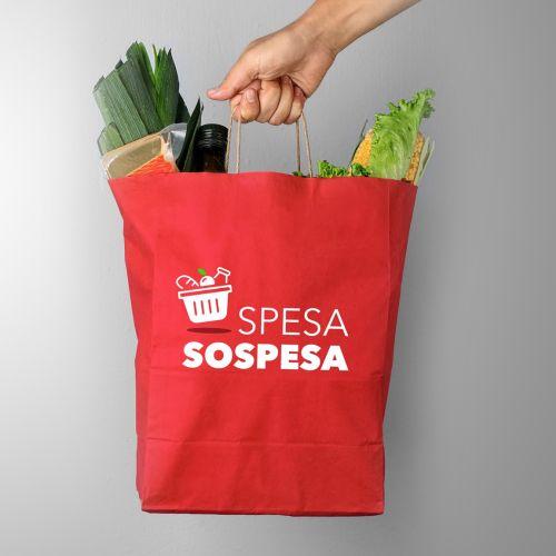 SpesaSospesa.org arriva a Roma: siglato l'accordo per combattere lo spreco alimentare