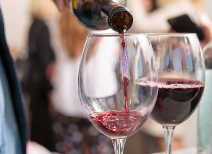 Vini Selvaggi a Roma: dal 26 al 28 giugno la fiera per bere naturale