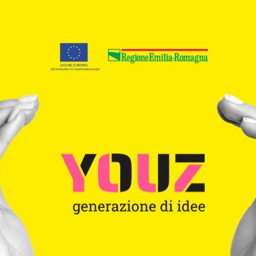 Youz: nasce il primo Forum dei giovani per ascoltare le loro idee