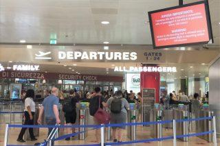 Aeroporto di Bologna sempre più sostenibile: le novità