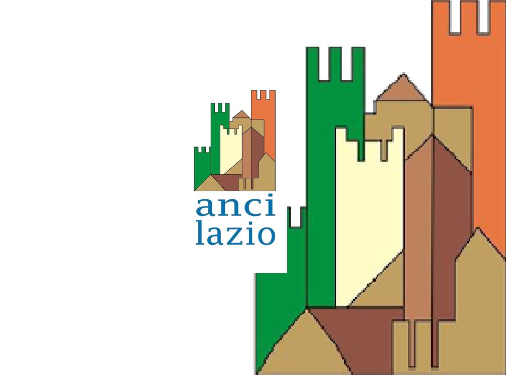 Regione Lazio: fondi per la digitalizzazione dei piccoli Comuni