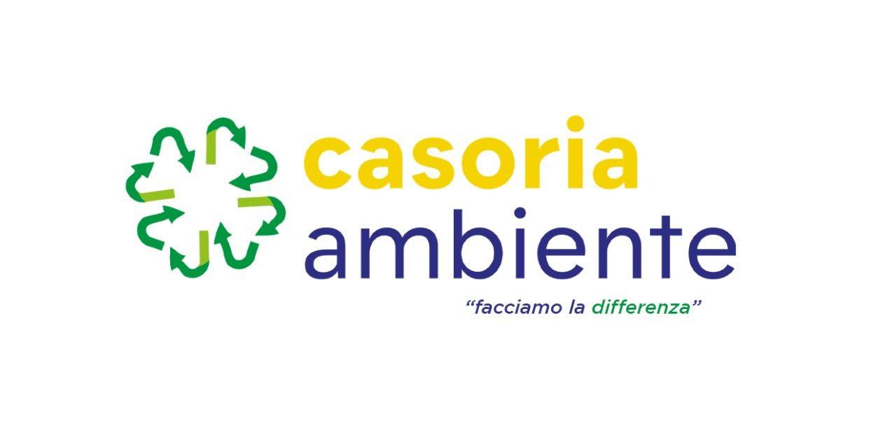 App per la raccolta differenziata presentata a Casoria: i dettagli