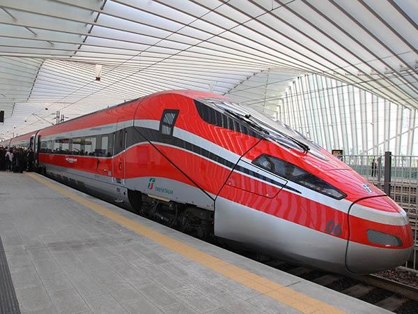 Alta velocità Bologna-Lecce: tutte le novità sul progetto