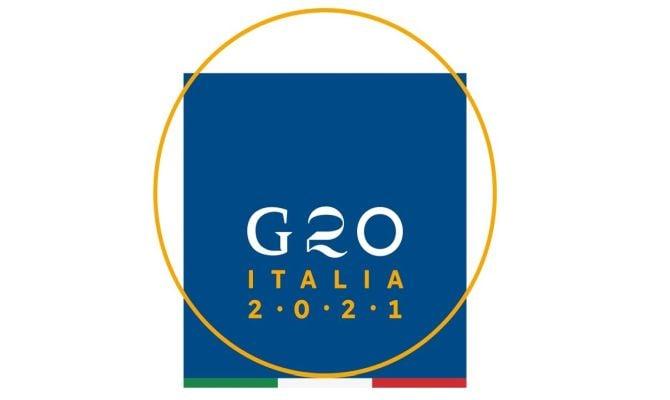 Zona rossa per G20 e sciopero dei trasporti: cosa succede il 23 luglio a Napoli