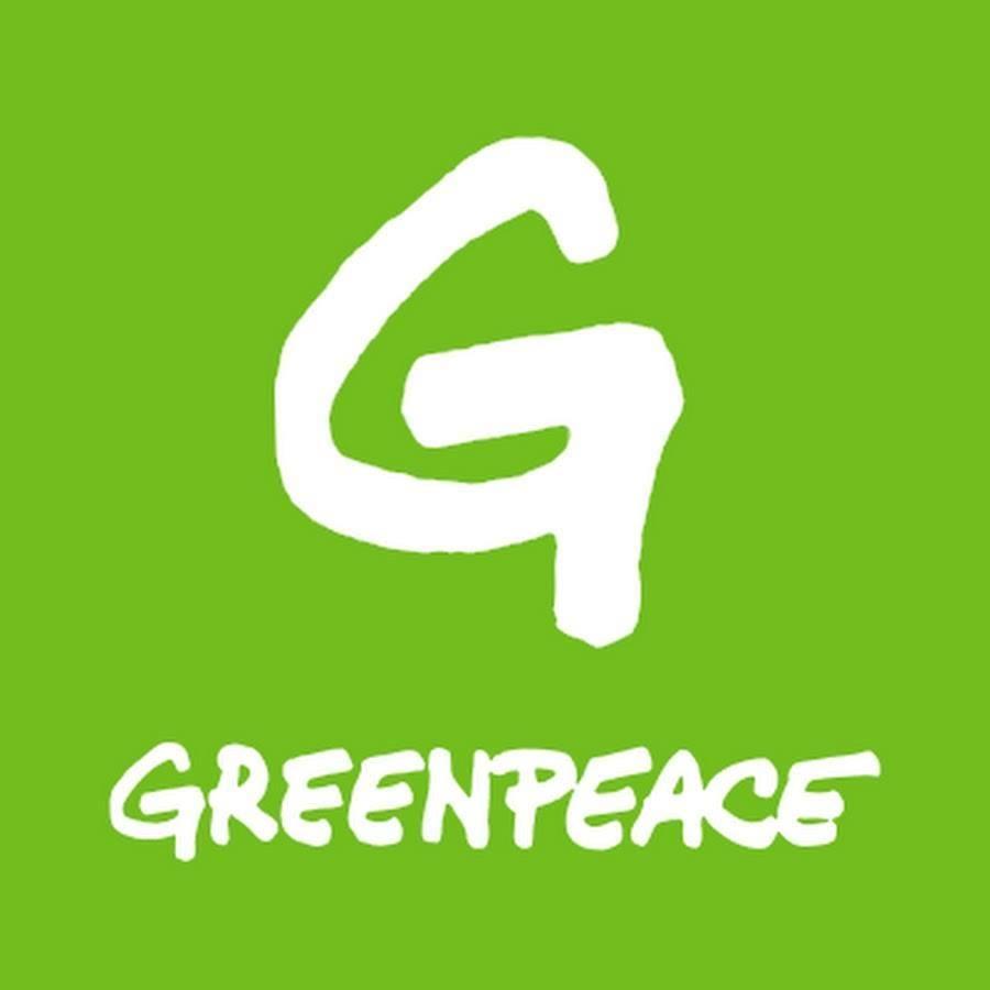 Greenpeace: volontari puliscono la Marina Grande di Bacoli