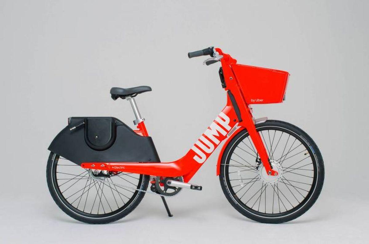 Roma corre in bici: la nuova app per muoversi nella Capitale