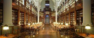 Università di Bologna e Italian Exhibition Group insieme per l'Economia Circolare