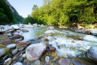 In mezzo scorre il fiume: dal 30 luglio al 12 settembre la seconda edizione del festival