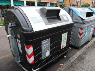 Emilia-Romagna circolare: la Regione punta sulla prevenzione della produzione dei rifiuti