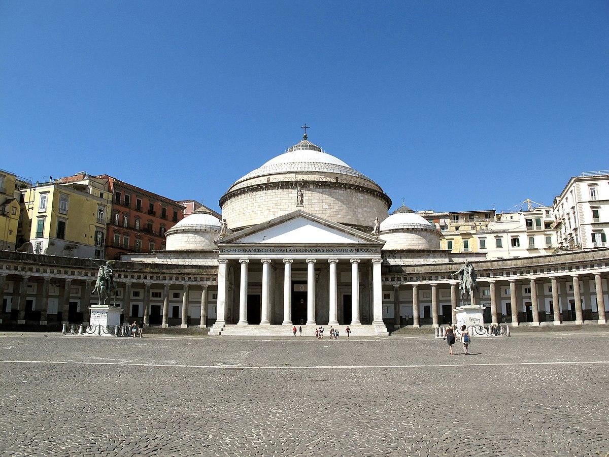 A Napoli la campagna Ecodigital per coniugare transizione ecologica e digitale