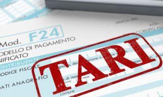 Tari: le tariffe più alte sono a Napoli