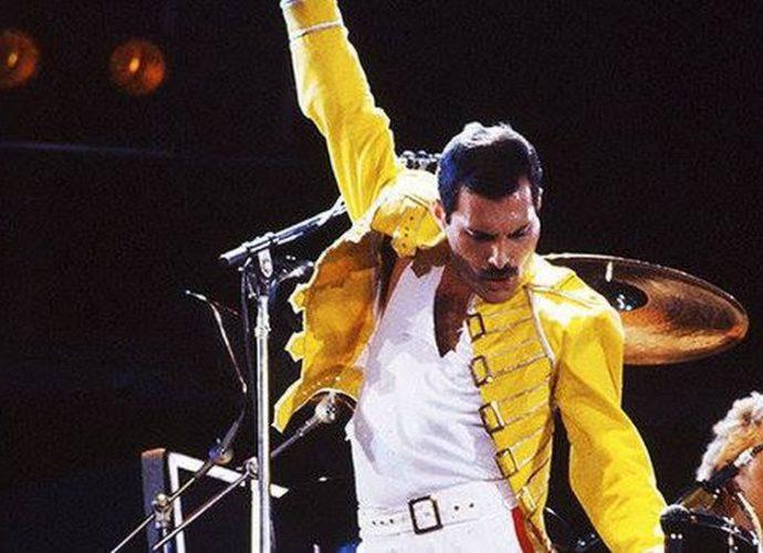 Ozzano: inaugurata via Freddie Mercury nel bolognese