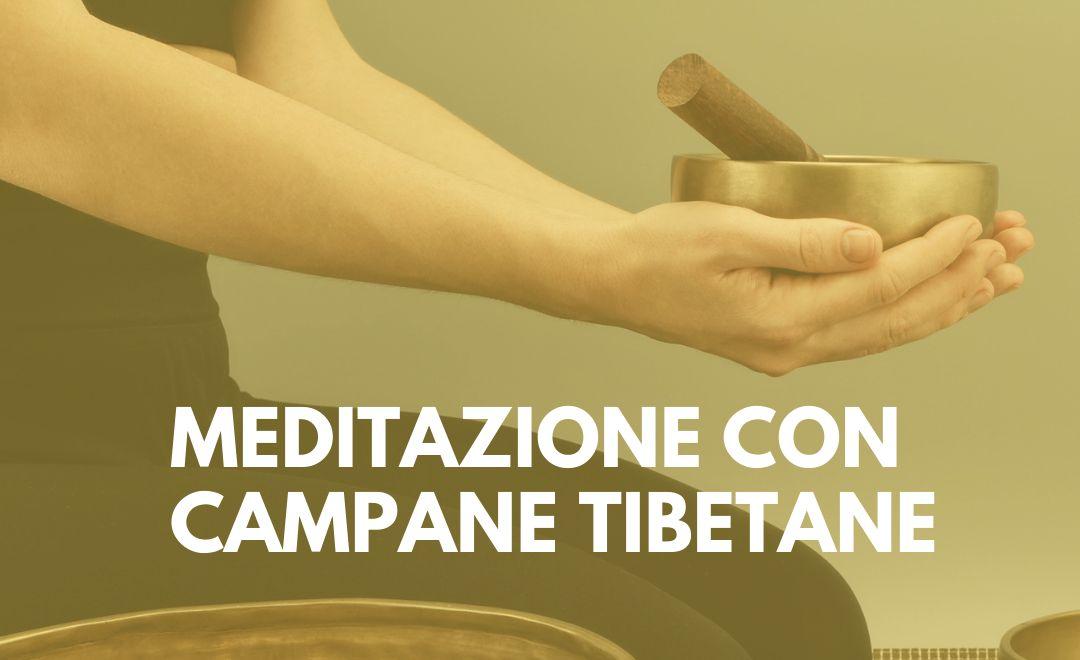 Namasté Praiano, primo Festival diffuso di Yoga e Meditazione