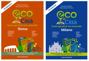 EIC - cover Roma e Milano LOW (1)
