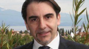 Giuseppe-Magro-633x350