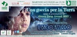 Invito_14 luglio_Green-Drop-Award (1)