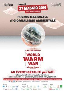 Invito_conferenza_stampa_19_maggio (1)